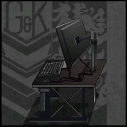 未来的なデスク.jpg