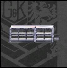 初級戦利品収納棚.jpg