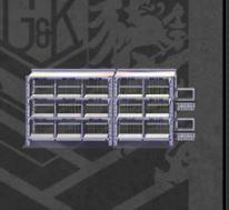 前線基地-中級戦利品収納棚.JPG