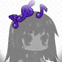 滅紫のブルース.png