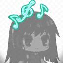 翠緑のオラトリオ.png
