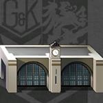 鉄道Lv10.png