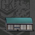 鉄道Lv6.png
