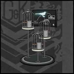 最新型三連鳥かご.jpg