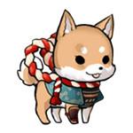 祭り柴犬.jpg