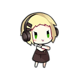 指揮妖精 ドールズフロントライン ドルフロ 少女前線 Wiki