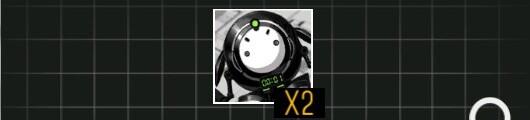 移動爆弾_lv2.jpg