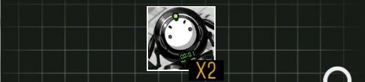 移動爆弾_lv3.jpg