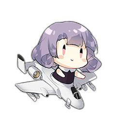 空襲妖精 ドールズフロントライン ドルフロ 少女前線 Wiki