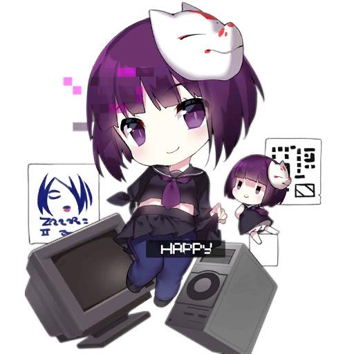 アナ・グレアム3.jpg