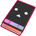 ブラックカード.png