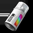 ランダム染色剤.png