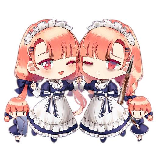 双子妖精1.jpg