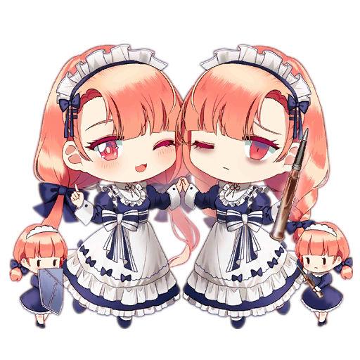 双子妖精2.jpg