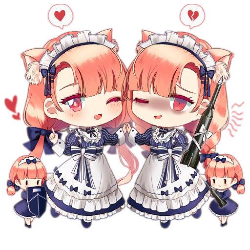 双子妖精3.jpg