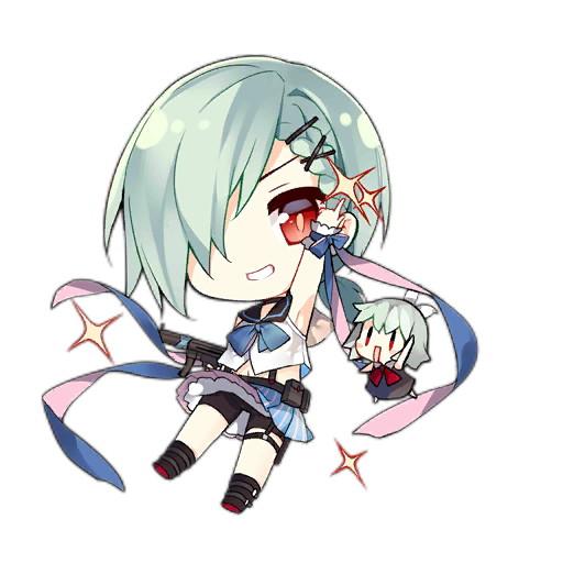 増援妖精3.jpg