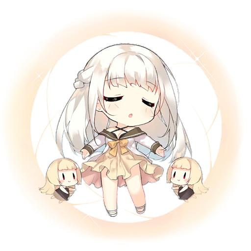 守護妖精1.jpg