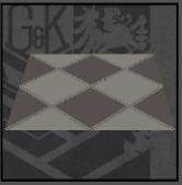 家具-新世界ーチェックタイル.JPG