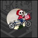 家具_おばけサイクリング.png