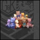 家具_くまの王国.png