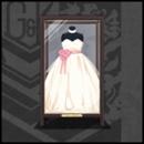 家具_ウェディングドレスのショーケース.png