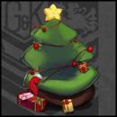 家具_クリスマス特売ビーズクッション.png