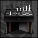 家具_チェス.png
