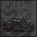 家具_ビークのバイク.png