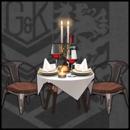 家具_ブルーベリーナイトとワインテーブル.png