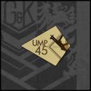 家具_低体温症-UMP45.png