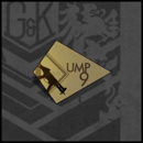 家具_低体温症-UMP9.png