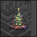 家具_夢のクリスマスツリー.png