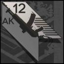 家具_特異点-AK-12.png