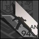 家具_特異点-AN-94.png