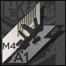 家具_特異点-M4A1.png