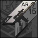 家具_特異点-ST AR-15.png