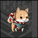 家具_祭り柴犬.png