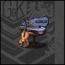 家具_誰かのヴァイオリン.png