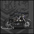 家具_AK-12のバイク.png