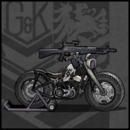 家具_AN-94のバイク.png