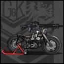 家具_AR-15のバイク.png