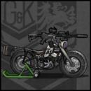 家具_M4A1のバイク.png