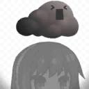 嵐雲.png