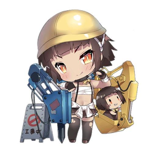 工事妖精3.jpg