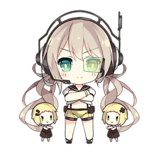 指揮妖精1.jpg