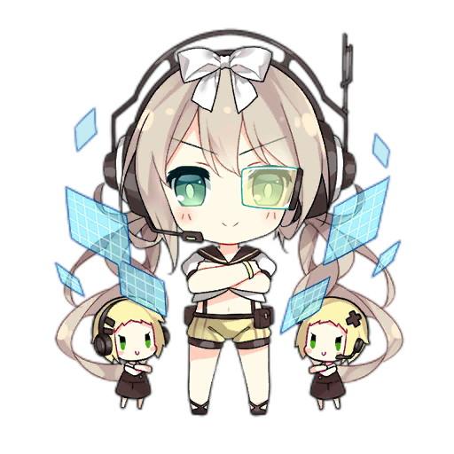 指揮妖精3.jpg