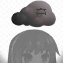 暴雨来タル.png