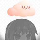 桜色そよ風.png