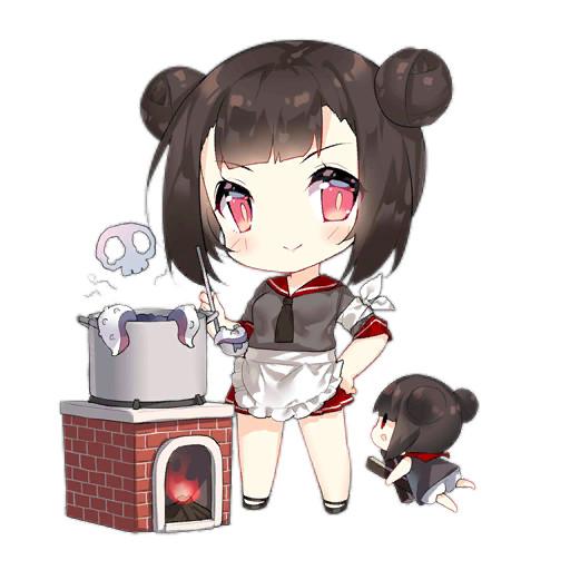 炊事妖精1.jpg