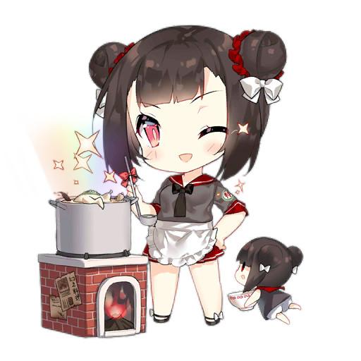 炊事妖精3.jpg